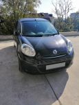 Nissan March, 2011 год, 225 000 руб.