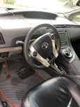 Toyota Prius, 2009 год, 699 000 руб.