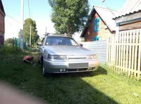 Прокопьевск 2110 2002