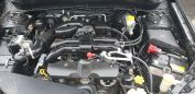 Subaru Forester, 2010 год, 630 000 руб.