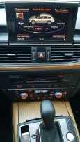 Audi A6 allroad quattro, 2012 год, 1 400 000 руб.