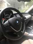 BMW X6, 2011 год, 1 499 000 руб.