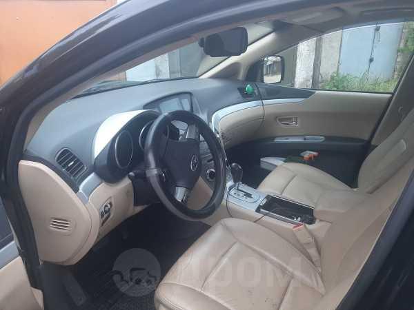 Subaru Tribeca, 2008 год, 700 000 руб.