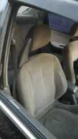 Honda Civic Ferio, 1992 год, 50 000 руб.