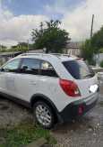 Opel Antara, 2012 год, 870 000 руб.