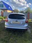 Ford Focus, 2011 год, 465 000 руб.