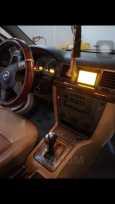 Opel Vectra, 2004 год, 200 000 руб.