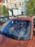 Infiniti FX35, 2003 год, 400 000 руб.