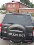 Suzuki Grand Vitara, 2011 год, 700 000 руб.