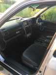 Honda CR-V, 2003 год, 485 000 руб.