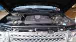 Land Rover Range Rover, 2010 год, 1 300 000 руб.