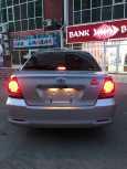 Toyota Allion, 2007 год, 635 000 руб.