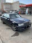 Toyota Crown, 1996 год, 280 000 руб.