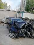 Lexus IS250, 2006 год, 180 000 руб.