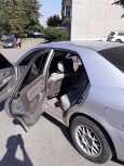 Mazda Capella, 2000 год, 125 000 руб.