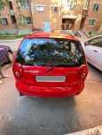 Chevrolet Spark, 2007 год, 175 000 руб.