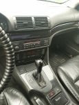BMW 5-Series, 2000 год, 230 000 руб.