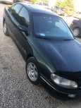 Opel Omega, 1997 год, 160 000 руб.