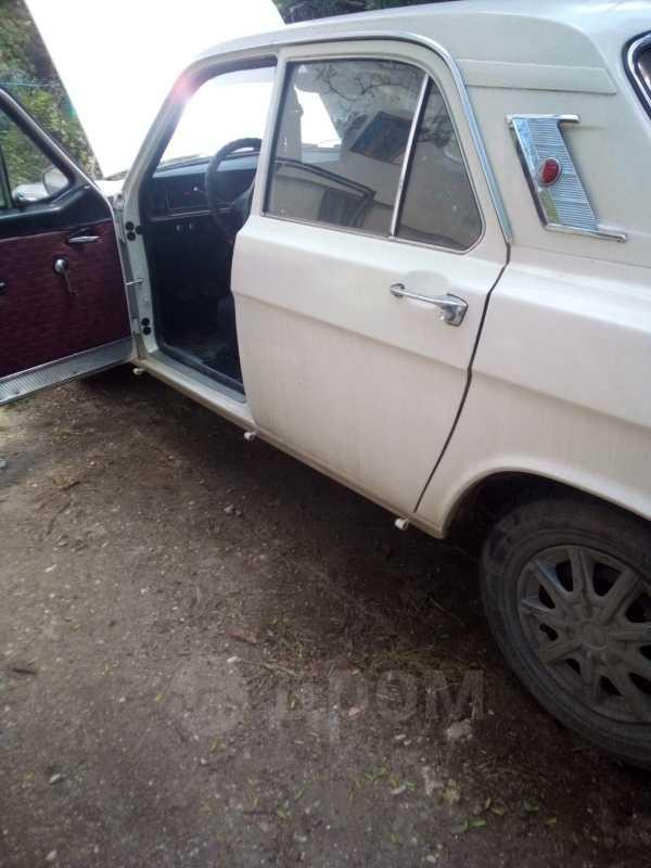ГАЗ 24 Волга, 1978 год, 85 000 руб.