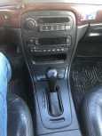 Chrysler 300M, 2003 год, 270 000 руб.