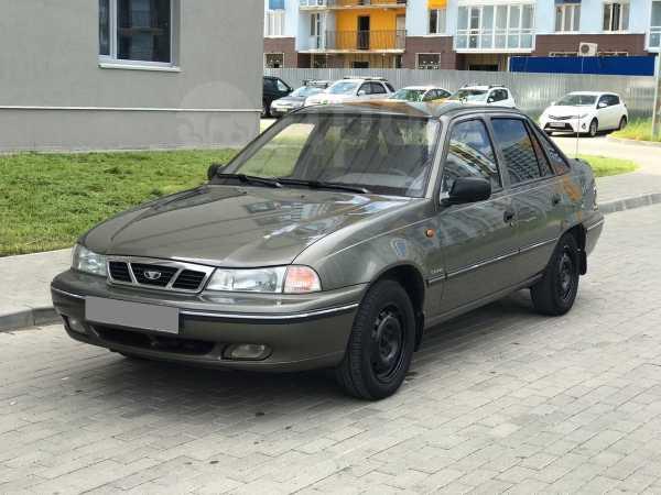 Daewoo Nexia, 2004 год, 165 000 руб.
