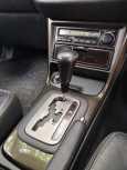Honda Accord, 1999 год, 399 000 руб.