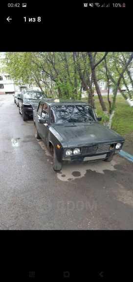 Иркутск 2106 1978