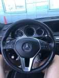 Mercedes-Benz E-Class, 2012 год, 1 250 000 руб.