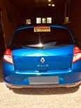 Renault Clio, 2010 год, 330 000 руб.