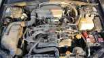 Subaru Impreza, 2005 год, 365 000 руб.