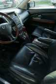 Lexus RX350, 2006 год, 840 000 руб.