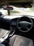 Toyota Carina ED, 1993 год, 120 000 руб.