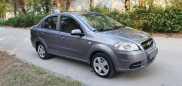 Chevrolet Aveo, 2010 год, 340 000 руб.