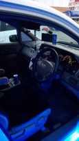 Honda Odyssey, 2001 год, 300 000 руб.