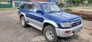 Toyota Hilux Surf, 1996 год, 475 000 руб.