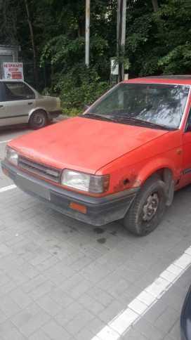 Калининград 323 1987