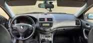 Honda Accord, 2004 год, 455 000 руб.