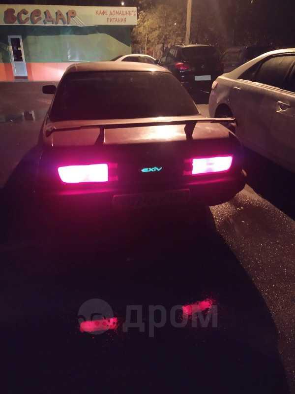 Toyota Corona Exiv, 1991 год, 135 000 руб.