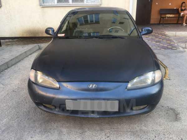 Hyundai Lantra, 1997 год, 90 000 руб.
