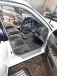 Toyota Corolla, 2000 год, 200 000 руб.