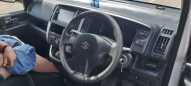 Nissan Serena, 2009 год, 670 000 руб.