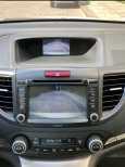 Honda CR-V, 2013 год, 1 280 000 руб.