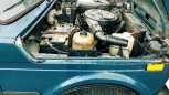 Лада 4x4 2121 Нива, 1999 год, 100 000 руб.