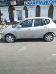 Toyota Duet, 2000 год, 130 000 руб.