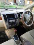 Nissan Tiida Latio, 2009 год, 300 000 руб.
