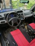 Mitsubishi Pajero Pinin, 2000 год, 200 000 руб.