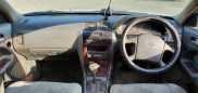 Nissan Cefiro, 1996 год, 95 000 руб.