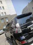 Lexus GX460, 2018 год, 4 900 000 руб.