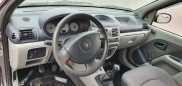 Renault Symbol, 2004 год, 145 000 руб.