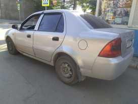 Джанкой CK 2007